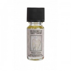 Vonný olej Sweet Grace 10ml
